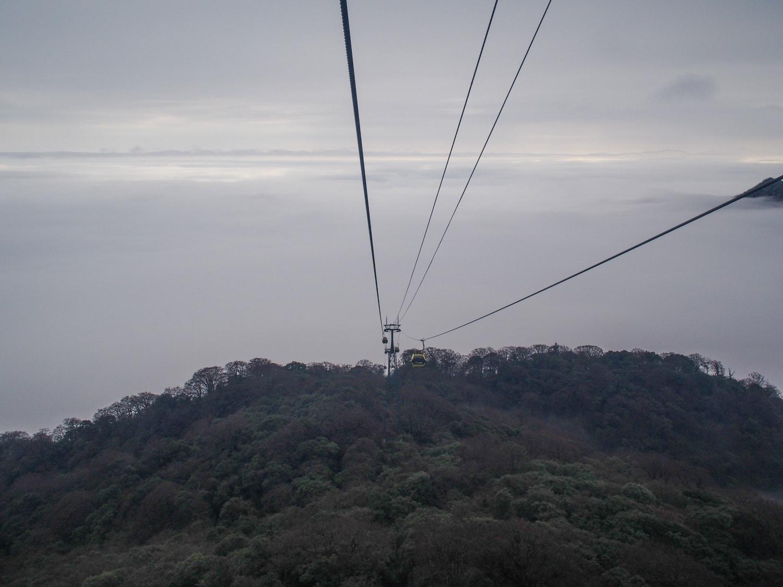 梵浄山の画像 p1_27